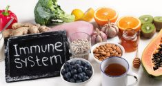 How Probiotics Boost Immune System Health