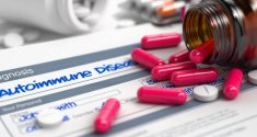 Are Stress and Autoimmune Disease Linked by Gut Bacteria?