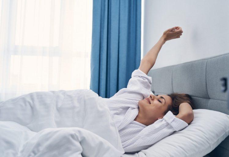Do You Suffer From a Melatonin Deficiency? 1