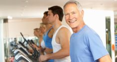 New Research Suggests Exercise Protects Against Prostate Cancer