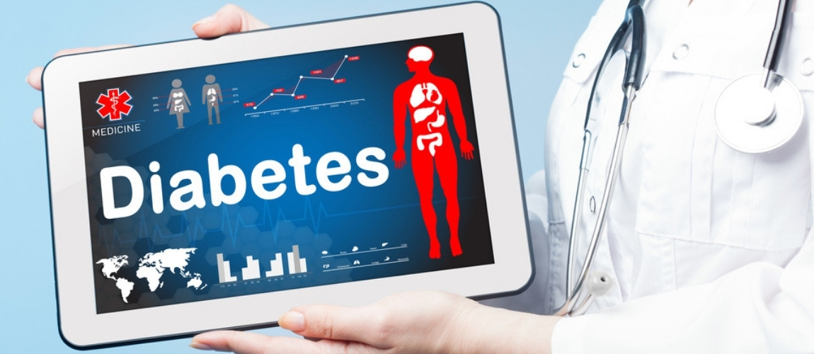 Gut Bacteria and Diabetes Linked in New Study 2