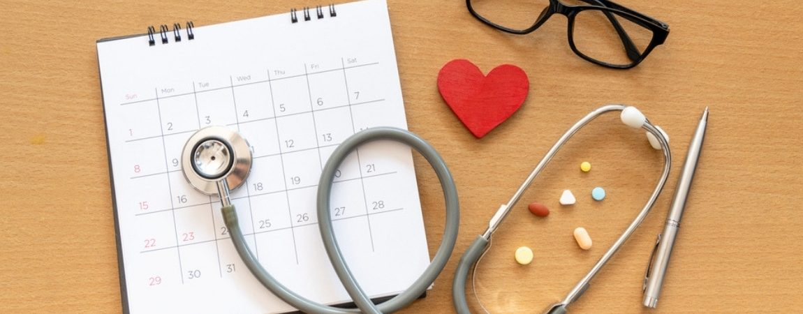 Three Surprising Ways to Boost Heart Health