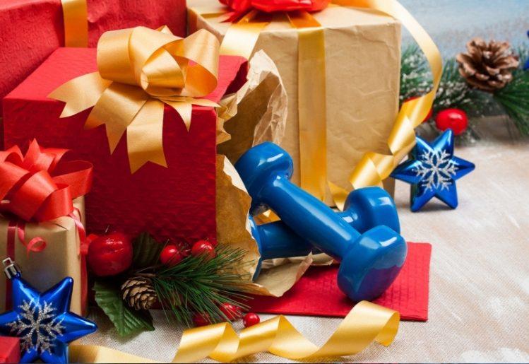 5 Tips for a Heart-Healthy Holiday Season 1