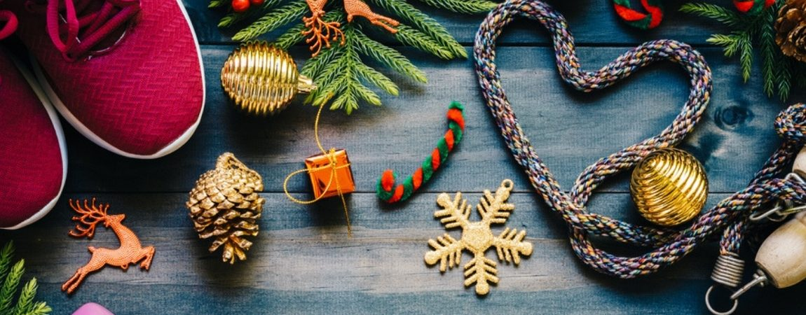 5 Tips for a Heart-Healthy Holiday Season