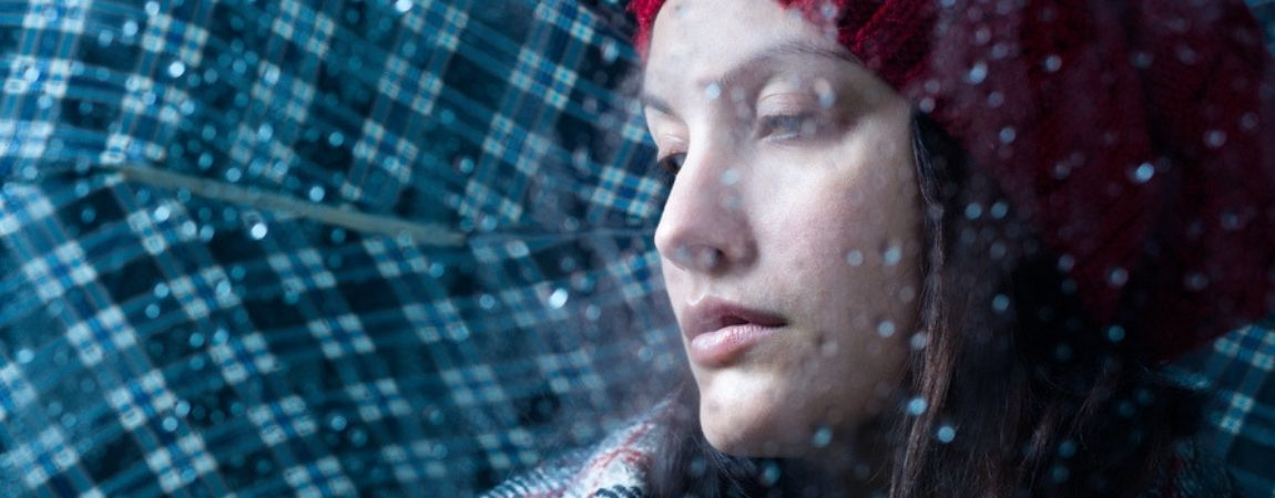 Beating the Winter Blues: How Low Serotonin in Winter Affects Mood