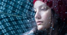 Beating the Winter Blues: How Low Serotonin in Winter Affects Mood 2