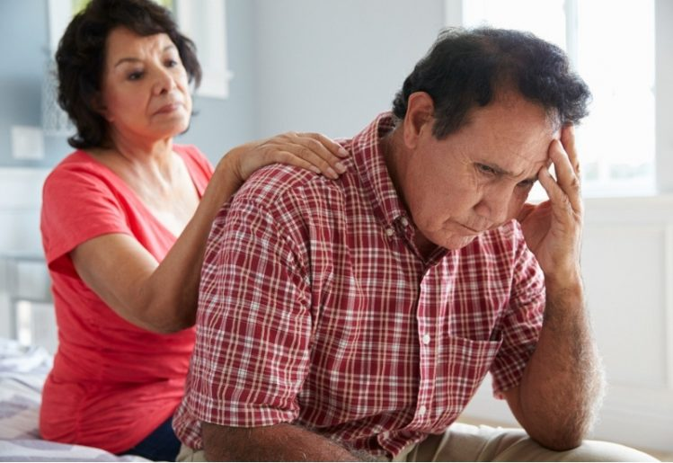 New Dementia Research Identifies Previously Unknown Risk Factors