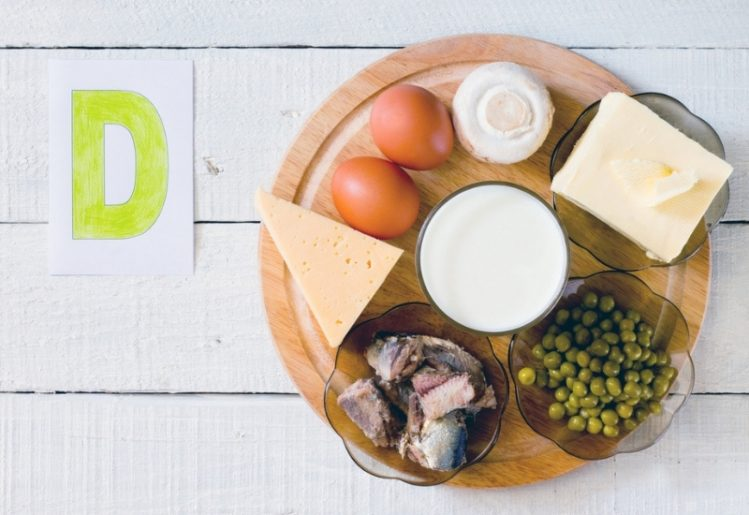Gut Bacteria May Hold the Key to Maximizing Vitamin D Benefits