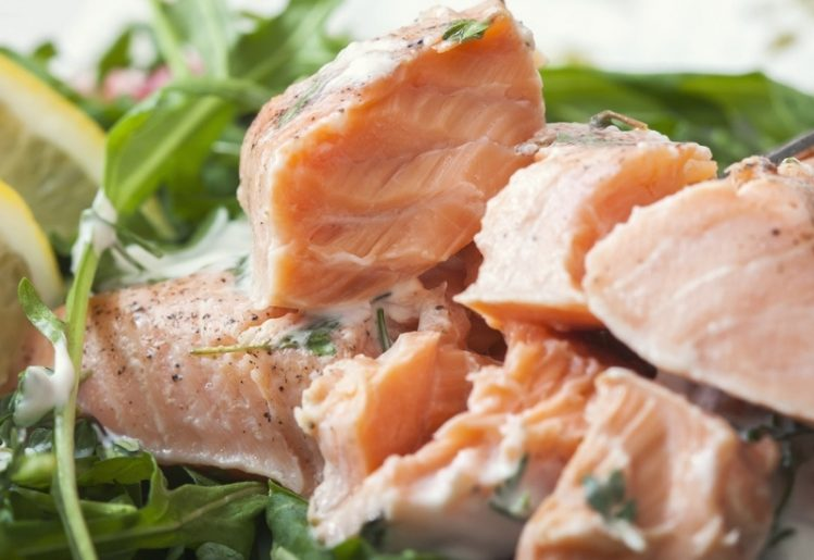 Omega-3 Fatty Acids: Why They're Crucial to Your Health