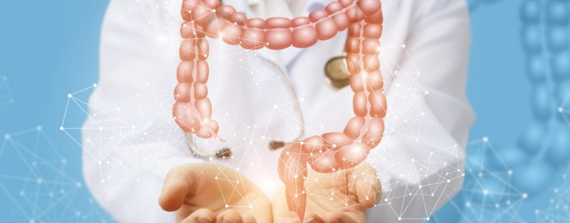 Research Update: Gut Microbes Influence Mood, Bone Strength and Cancer Risk