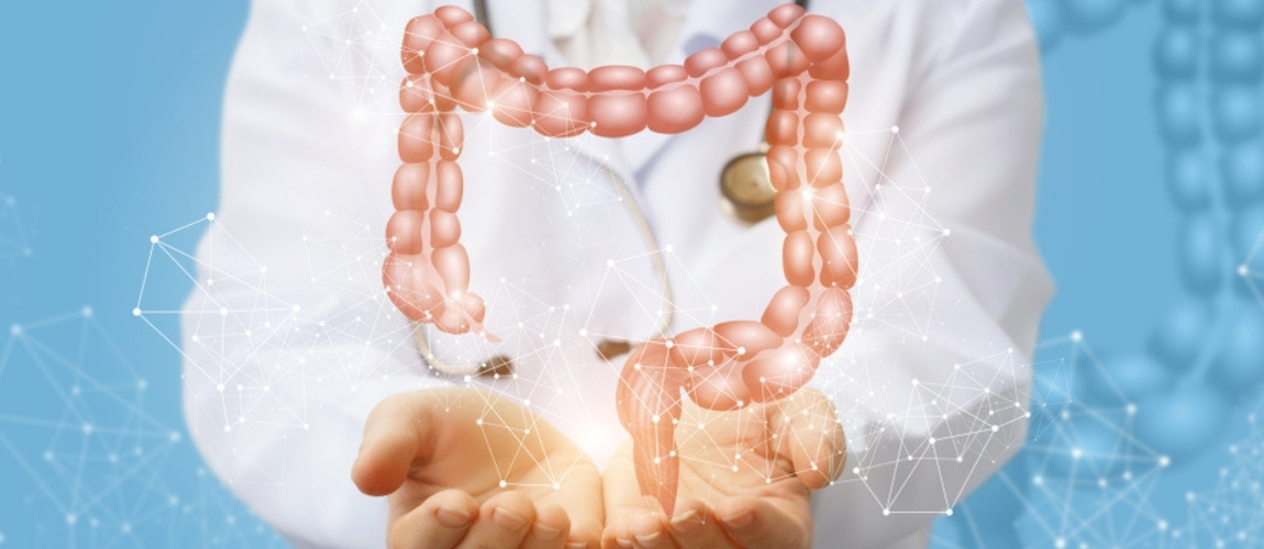 Research Update: Gut Microbes Influence Mood, Bone Strength and Cancer Risk 2