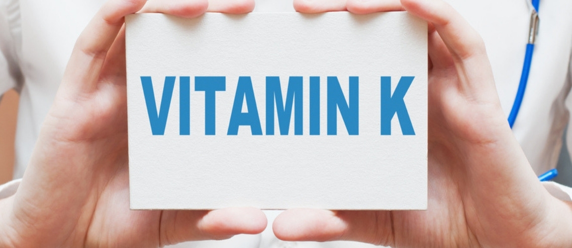 The Important Yet Little-Known Health Benefits of Vitamin K 2