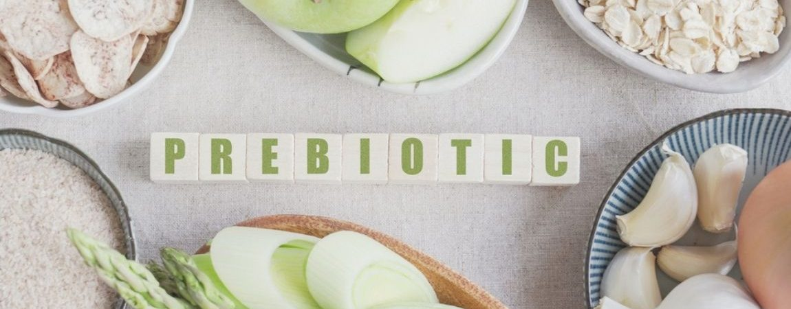 Prebiotics Help Reduce Anxiety When Taken Daily, Says New Study