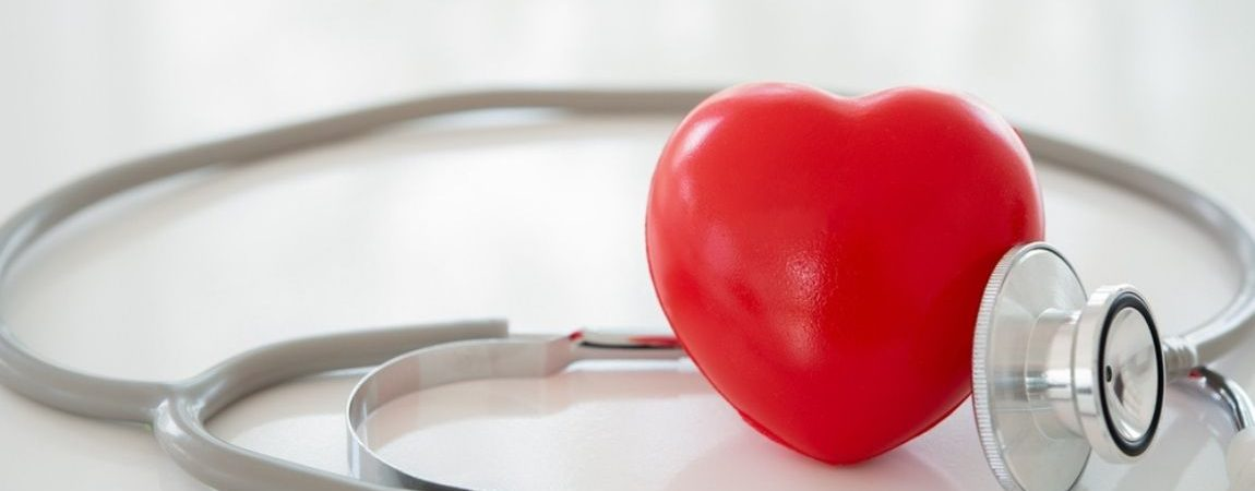 Hypertension May Double Heart Disease Risk in Women: Here's What You Can Do