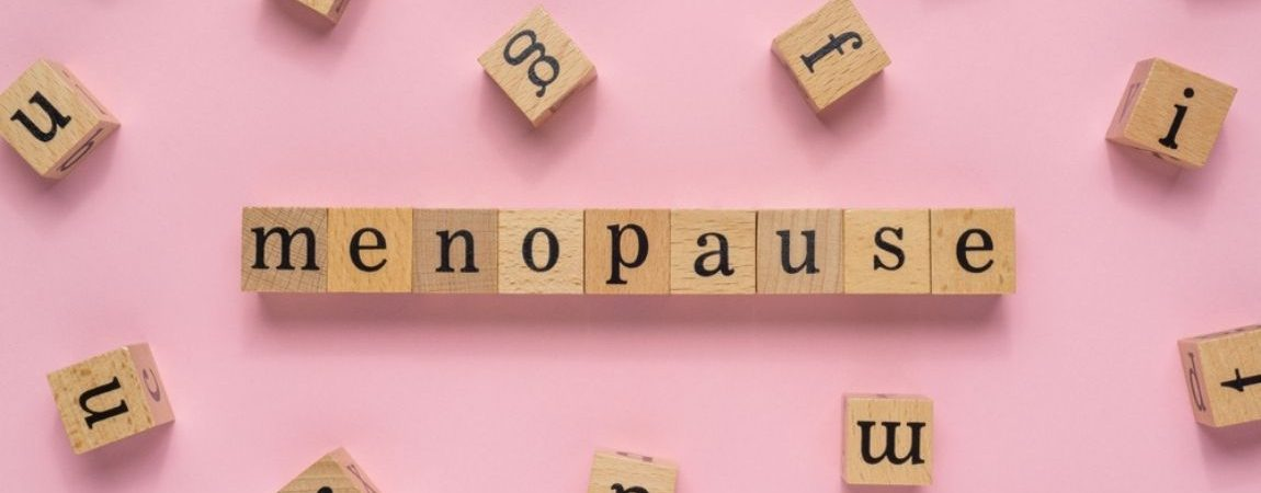 Obscure Menopause Symptoms You May Not Know About