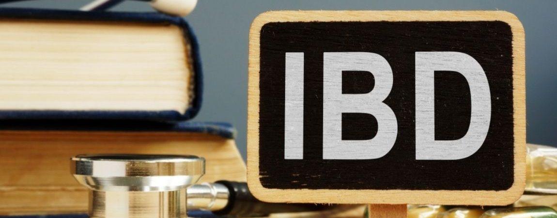 Probiotics May Help Treat Inflammatory Bowel Disease