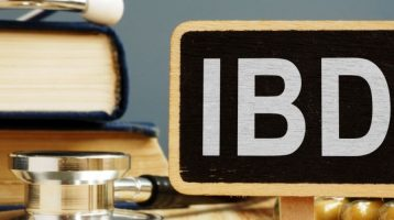 Probiotics May Help Treat Inflammatory Bowel Disease and Other Conditions 2