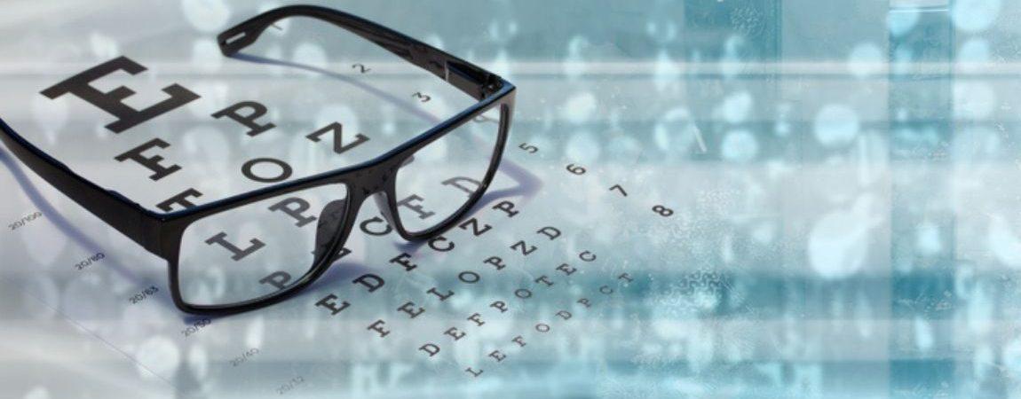 4 Natural Ways to Maintain Healthy Vision