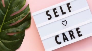 6 Tips for Practicing Self-Care During the Pandemic 2