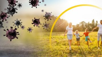 Natural Ingredients to Boost Immune System Health 2