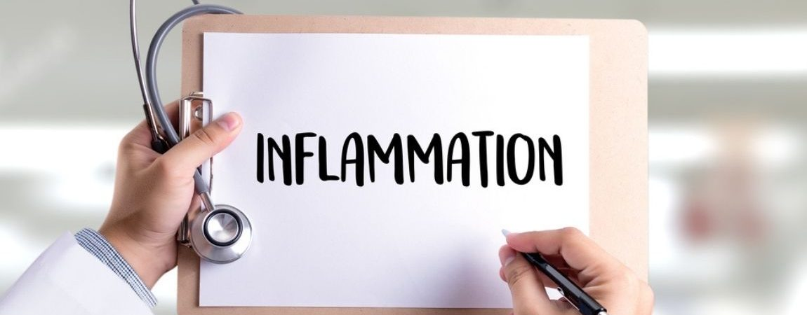 Insufficient Tryptophan Alters Gut Microbiome, Increases Inflammation