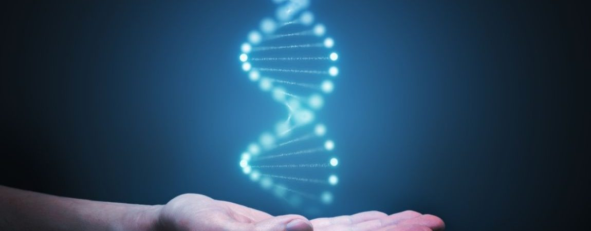 New Research Suggests Genetics Shape Gut Microbiome