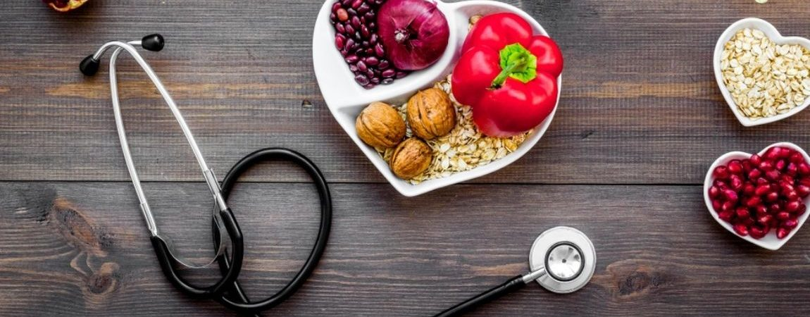 Discovered: Flavonoids Lower Blood Pressure Via the Gut Microbiome