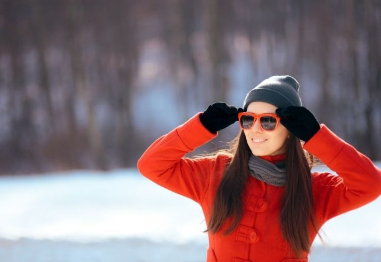 Getting Enough Vitamin D in Fall and Winter is Crucial for Healthy Immunity 1