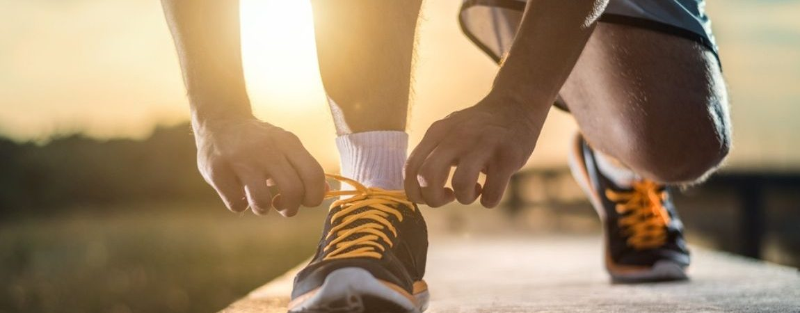 Is There a Best Time of Day to Exercise?