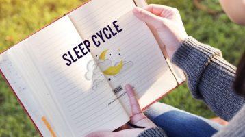 New Study Demonstrates How Prebiotics Help Regulate Circadian Rhythm 2