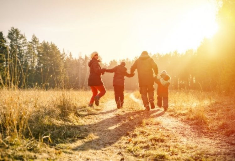 9 Ways to Stay Healthy This Winter 1