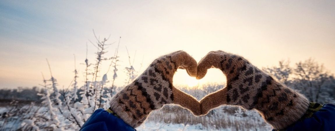 9 Ways to Stay Healthy This Winter