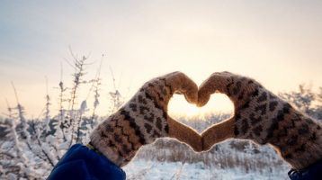 9 Ways to Stay Healthy This Winter 2
